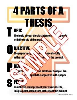 Dissertation candidate sciences speciality